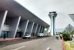 Suspende TAR vuelos desde Morelos