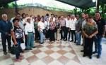 Se conforma el Consejo Consultivo Morena en el municipio de Puente de Ixtla