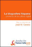 20061122133230-blogosfera-hispana.jpg
