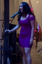 Yaritza Garcia