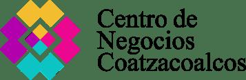 Logo CEC (1)