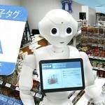 どうなる?未来のコンビニ|NHK NEWS WEB