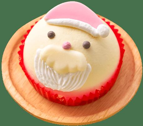 クリスマススイーツ/セブン‐イレブン