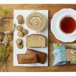 「Afternoon Tea」監修の紅茶スイーツがファミマに新登場! – STRAIGHT PRESS[ストレートプレス]