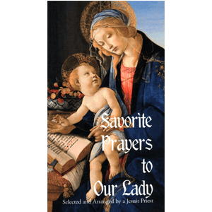 favorite_prayers_to_Our_Lady