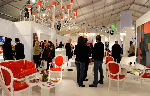 agenda des salons professionnels a paris programmation 2017 2018 2019 office du tourisme et des congres de paris