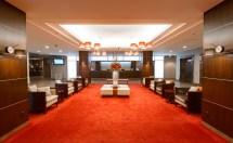 Delta Hotels Marriott Regina - Conventions