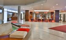 Delta Hotel Regina Saskatchewan