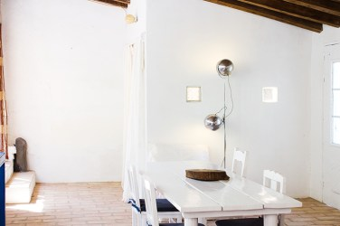 CONVENTO_MERTOLA_WORKSPACES_STUDIO_03_05