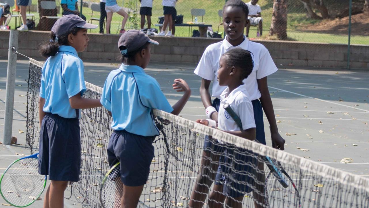 tennis-vs-vicfalls-13