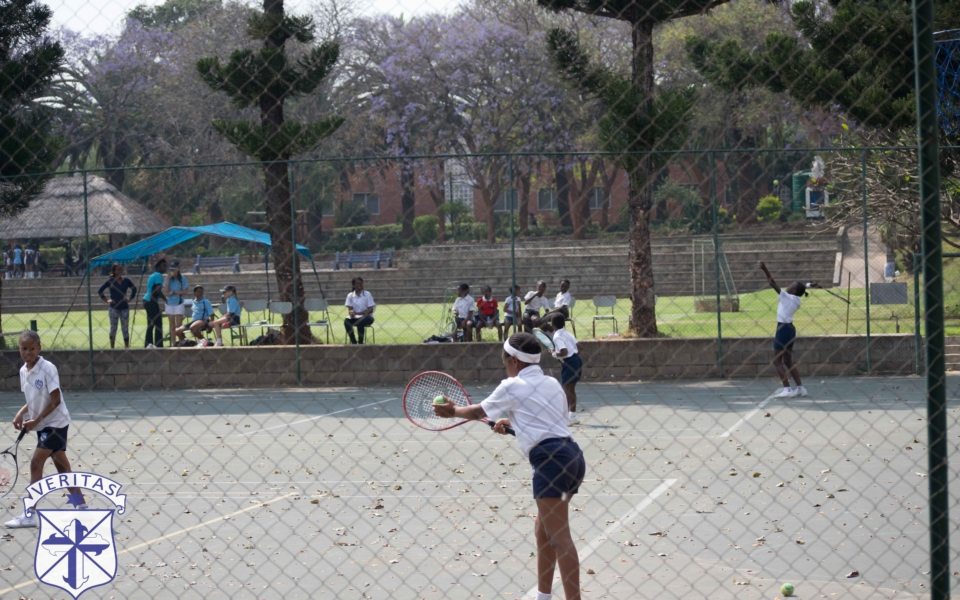 tennis-vs-vicfalls-16