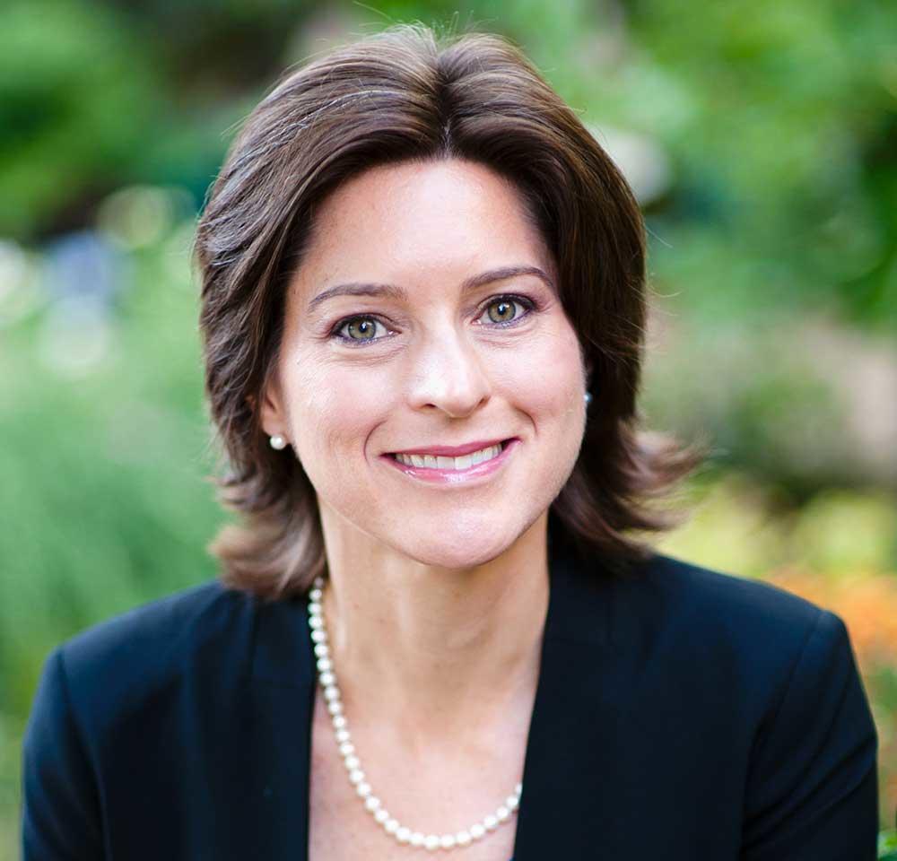 Christine Boschen