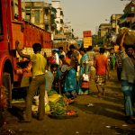 Calcutta Mercy Ministries: Social Justice through Evangelism