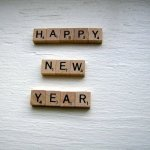 10 practical New Year's resolutions