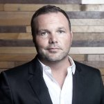 (Video) Cussing Christians: Is Mark Driscoll right?