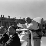 Catholic Conversations: An Introduction