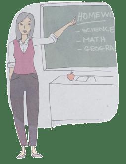converge-fem-teacher
