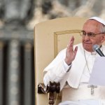 5 things I've learned from Pope Francis