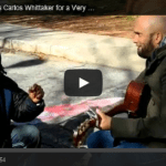 Viral comments: Carlos Whittaker