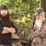 Duck Commander Bible: sacred or profane?