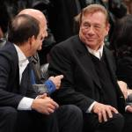 Sterling's appeal rejected, Clippers to be sold