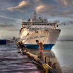 OM Ships International: bringing knowledge, help, and hope