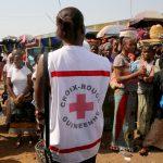 Deadly Ebola virus sweeps across West Africa