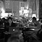 Social media: when private becomes public