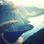 Yoga and the Way of Christ