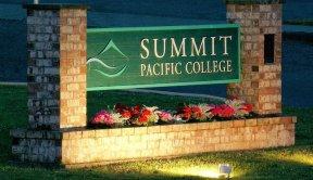 Summit Pacific College