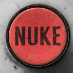 Nuclear Button Tweet – The Aftermath