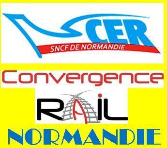 Version Normande des Assises du Service Public Ferroviaire