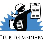 https3a2f2fwww-mediapart-fr2fimages2fsocial2f8002fclub-3373783
