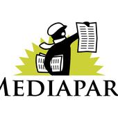 https3a2f2fwww-mediapart-fr2fimages2fsocial2f8002fmediapart-1652178