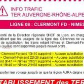 https3a2f2fwww-mesopinions-com2fpublic2fimg2fpetition2fpetition-img-43451-fr-8669210
