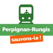 https3a2f2fsauverleperpignanrungis-files_-wordpress-com2f20192f062fperpignan-rungis-avatar-9063405