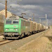 Ligne Perpignan-Rungis : le ministre des Transports annonce le lancement de plusieurs appels à projets