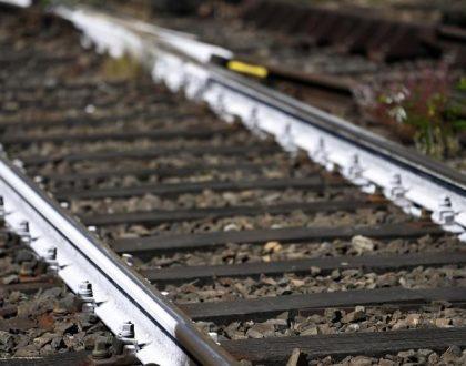 Pétition pour le développement du TER au sud de la Vendée