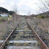 Motion des élu-e-s écologistes de la région Nouvelle-Aquitaine pour la réouverture de la ligne Bordeaux/Blaye