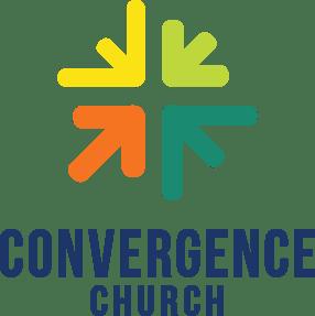 Listen to latest sermon