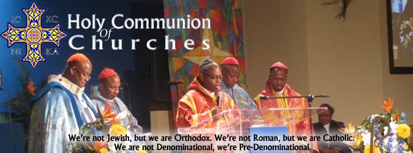 Holy-Communion-Of-Churches-Ancient-Faith-Convergence-Movement