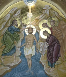 January-3-Forefeast-of-the-Theophany-of-Jesus-Convergence-Movement