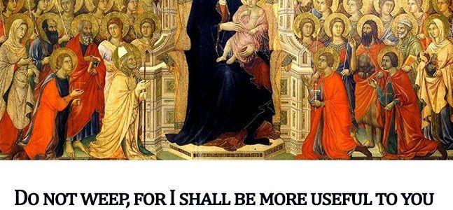 All-Saints-Day-November-1-Convergence-Movement