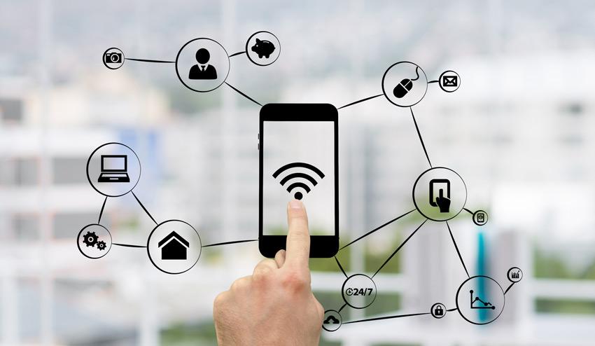 convergence-telecomunications