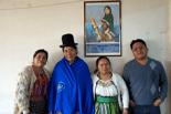 wk en Bolivia 2