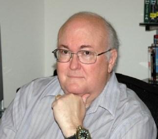 Alan-Brawn-head-shot