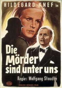 Adios Europa 1 1946_moerder-unter-uns_plakat_1990-12-119
