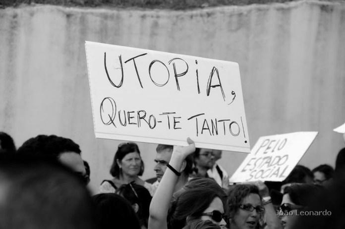 IUtopia quiero te