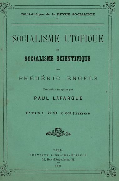 Socialisme_Utopique