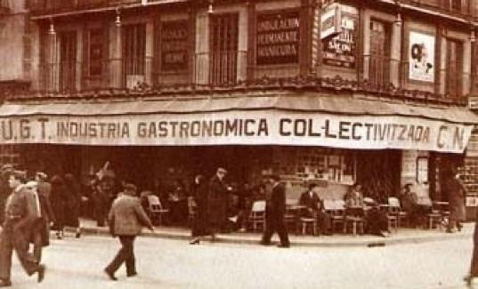 Garrido 7